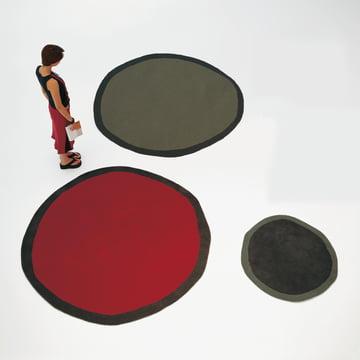 nanimarquina – Aros rund