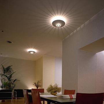 Flos – Moni loftslampe