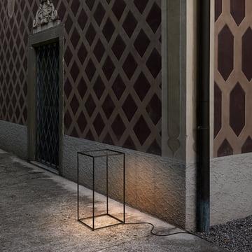 Flos – Ipnos indendørslampe