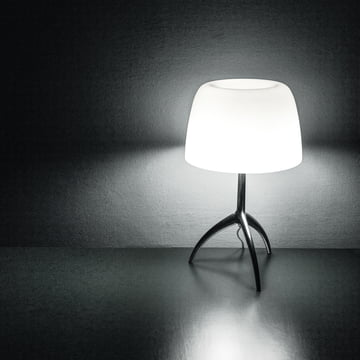 Foscarini – Lumiere bordlampe