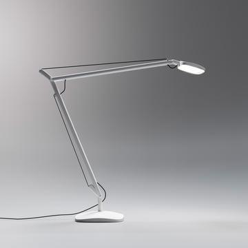 FontanaArte – Volée bordlampe med fod