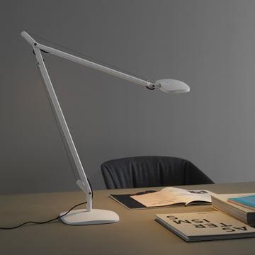 Moderne teknologi på arbejdspladsen