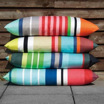 Stripes Domingo pude fra Remember