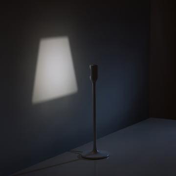 Yoylight bordlampen fra Innermost