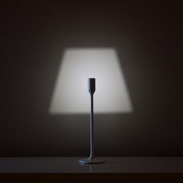 Innermost – Yoylight bordlampe