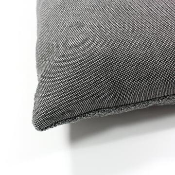 Kvalitets dunpuder med lynlås