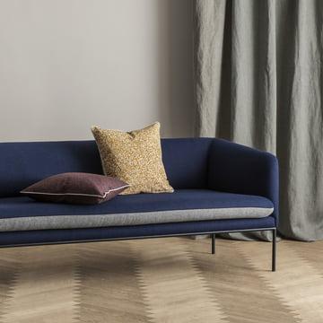 Nyt liv til din sofa med ferm LIVING