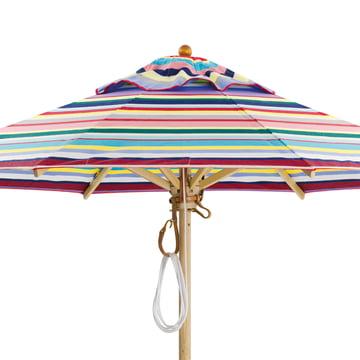 Weishäupl – Classic parasol striber
