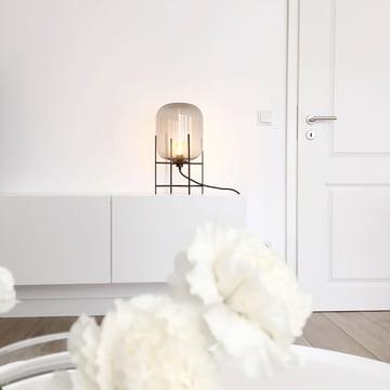 Pulpo – Oda lampe small