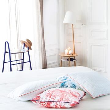 Petit Octave pude til sofaen eller sengen