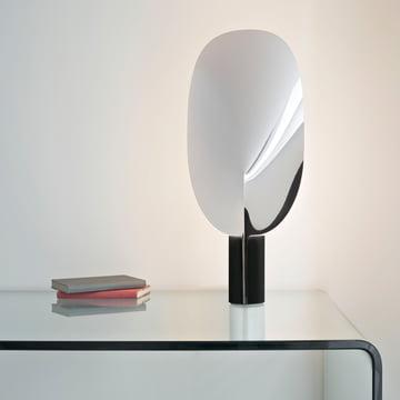 Flos – Serena bordlampe i aluminium