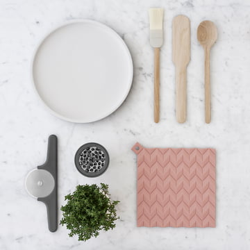 Kitchen Helpers by Rig-Tig by Stelton