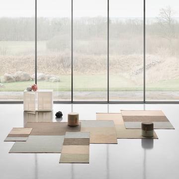 Design House Stockholm – Fields løber