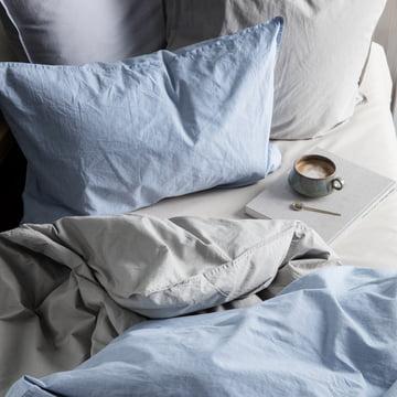 Hush sengetøj fra ferm LIVING