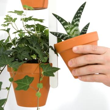Studio Dreimann Flowerpot Holder