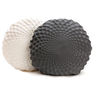 Mika Barr - Noam pudebetræk af ∅ 60 cm