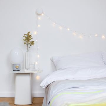 GRATIS fe-lys fra en købsværdi på 50 euro