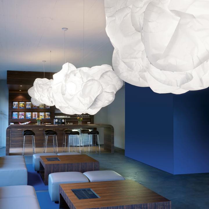 Belux – Cloud