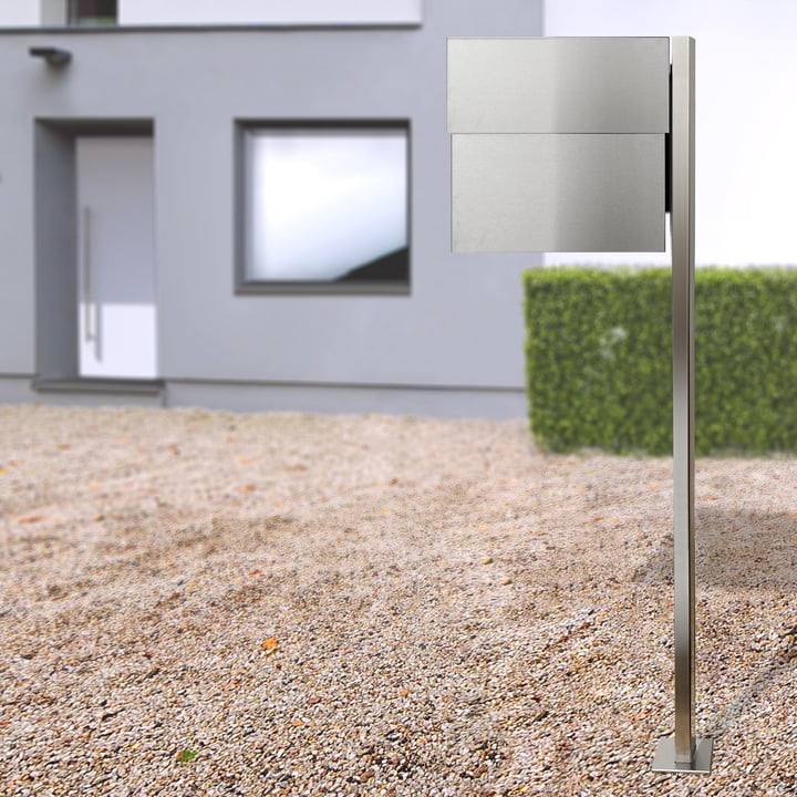 letterman xxl ii fra radius design connox. Black Bedroom Furniture Sets. Home Design Ideas