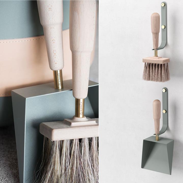 husholdningsartikler i interi rshoppen. Black Bedroom Furniture Sets. Home Design Ideas