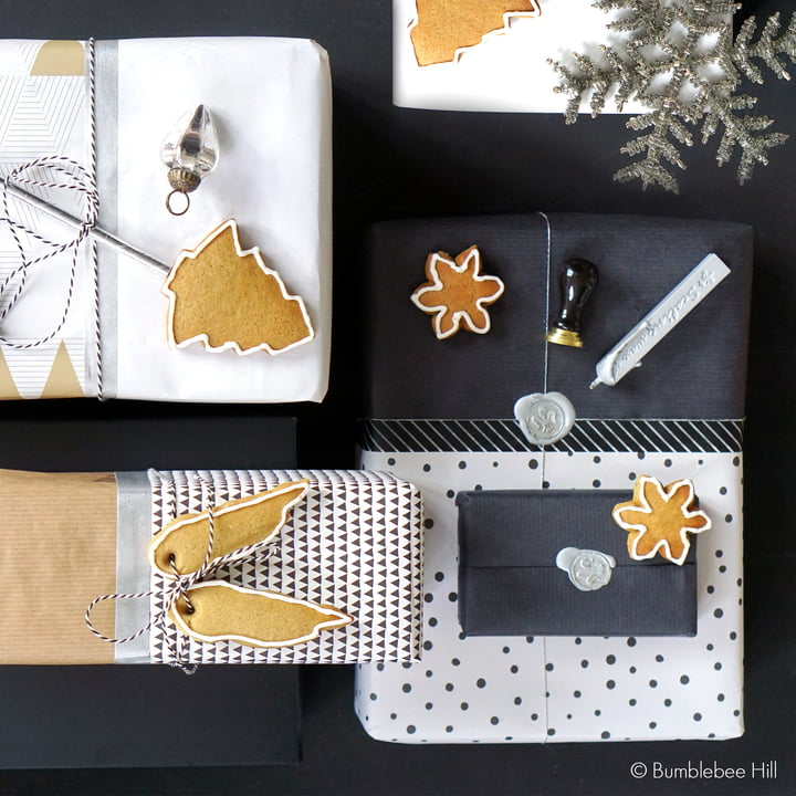 Connox opfylder dine juleønsker