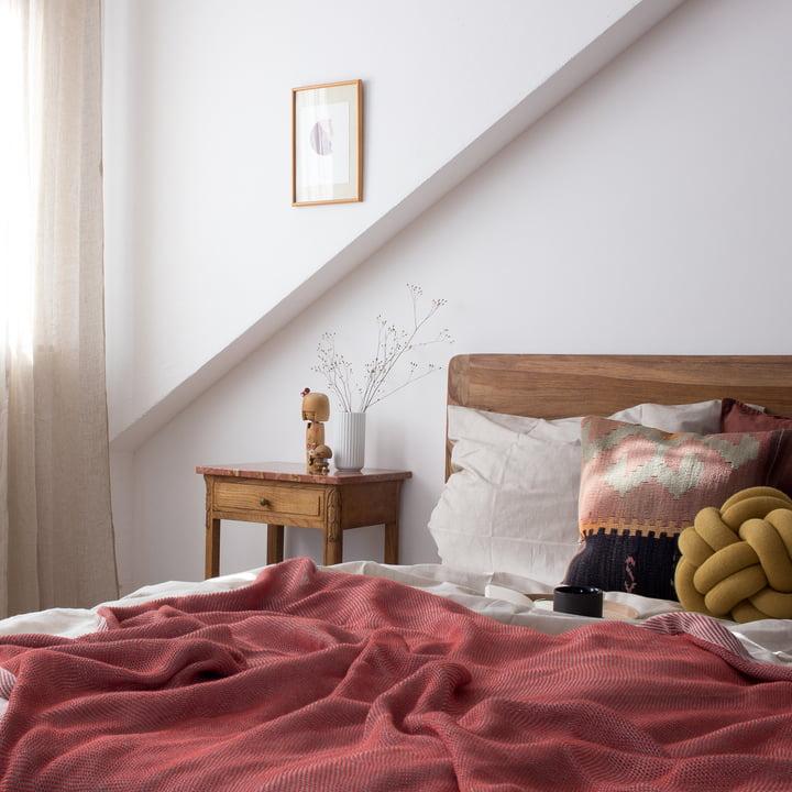 Soveværelse tilbehør: 5 tips til et indbydende soveværelse