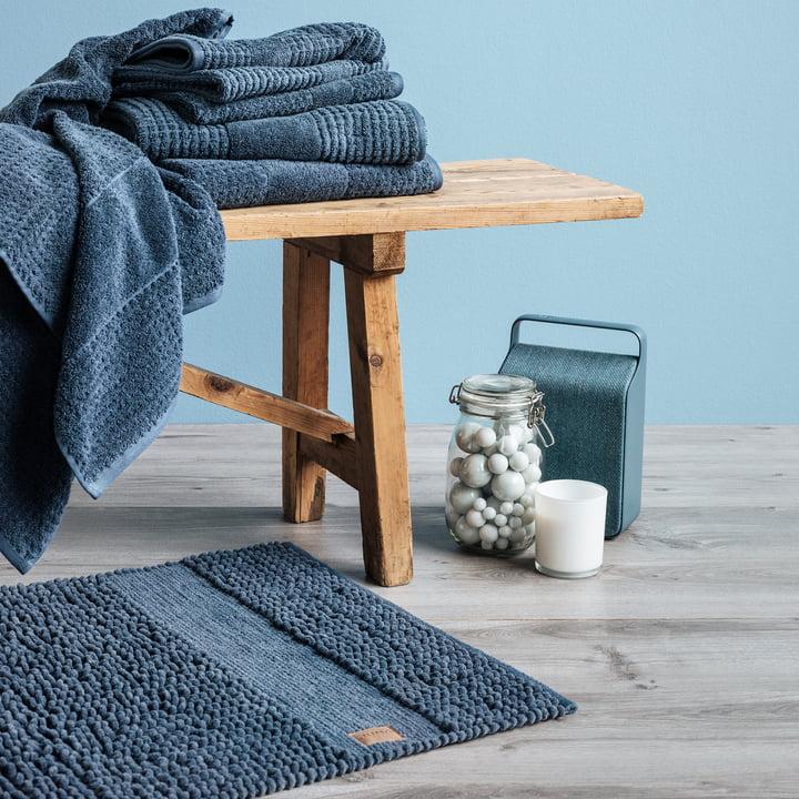 Håndklæder