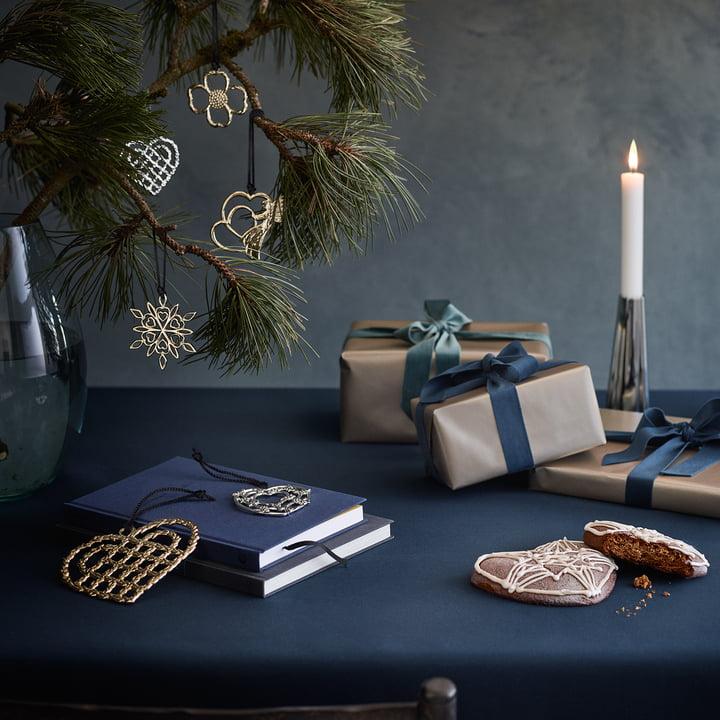 Juletrends 2018: De tre største trends i år