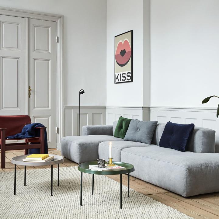 Hay - Mags Sofa