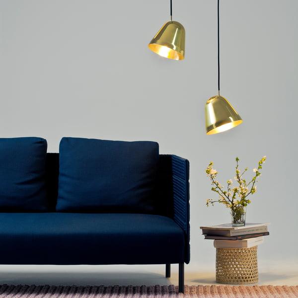 Flott Belysning i stuen: Tips og idéer ZT-86